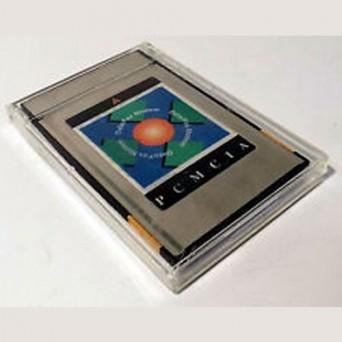 FAX Modem PCMCIA