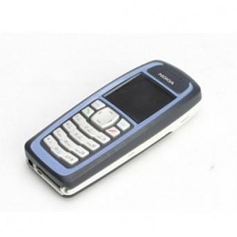 Móvil Nokia 3100