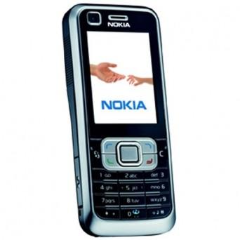 Móvil Nokia 6120C-1
