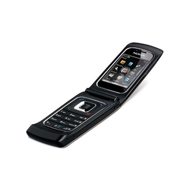 Móvil Nokia 6555