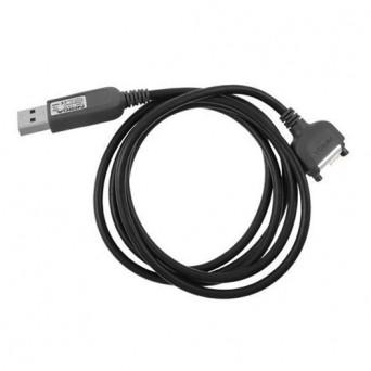 Cable Datos Nokia CA-53