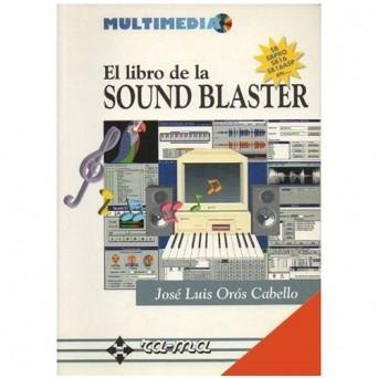 El Libro Sound Blaster