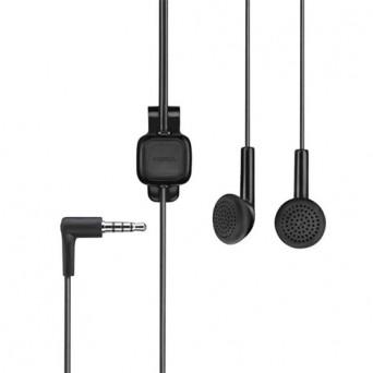 Auricular Nokia Wh-102 HS125