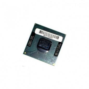 Core 2 Duo 1,73/2M/533