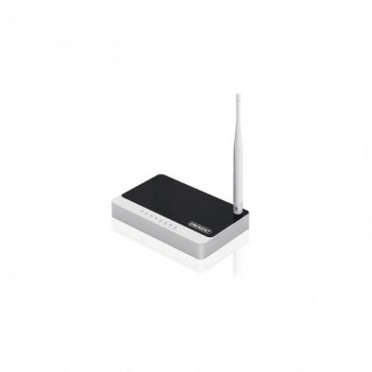 Router Eminent