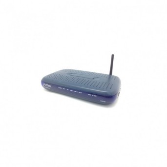 Router Comtrend