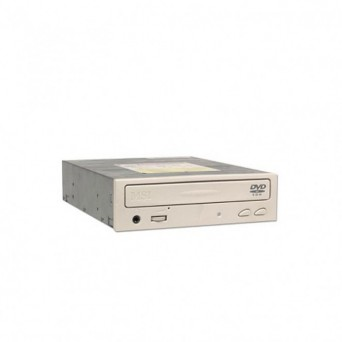Lector DVD-ROM