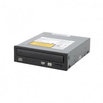 Regrabadora DVD/CD