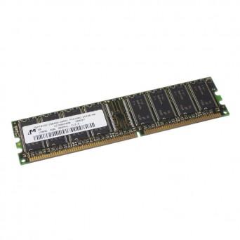 Memoria DDR-128 Mb