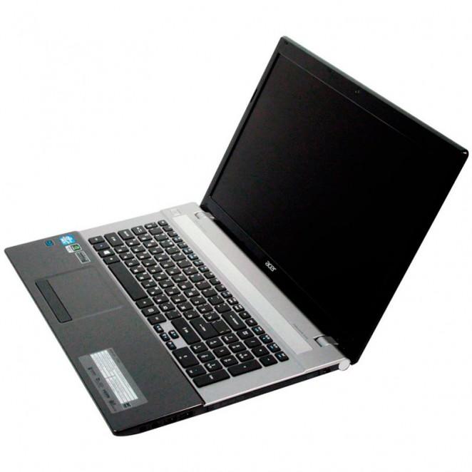 Acer Aspire V3 771G