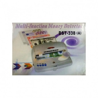 Detector DST-338 (A)