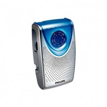 Radio Philips AE-1506