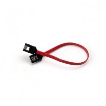 Cable S-ATA Rojo