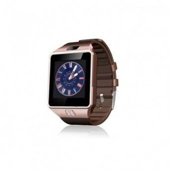 Smartwatch DZ09 SIM