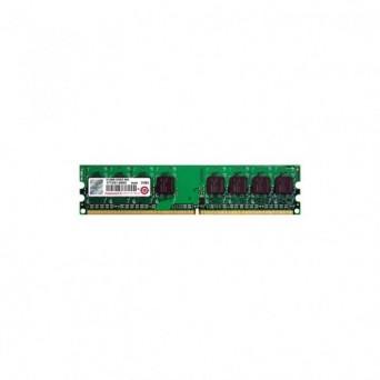 Memoria DDR2-533 1 Gb