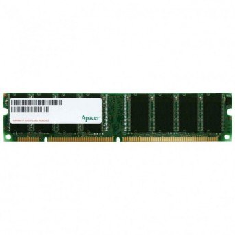 DIMM PC133 SDRAM 512 Mb