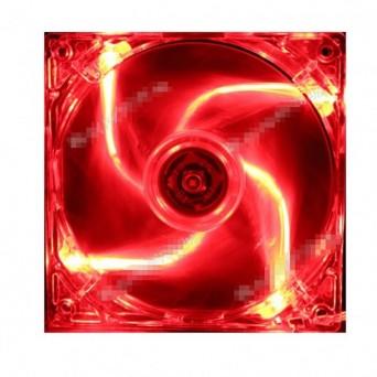 Zaapa ZV-V Rojo