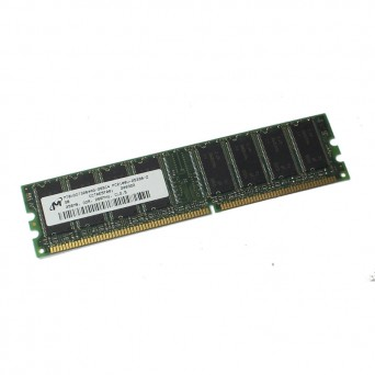 DDR 256 Mb PC2100