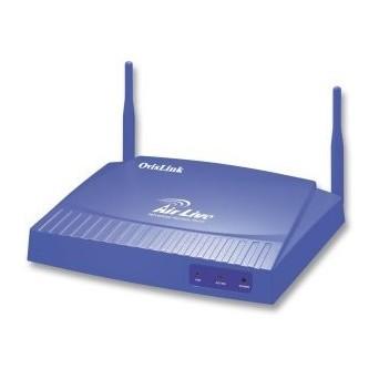 Air Live WAP 11 Mbps