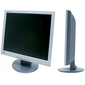Monitor TFT LG 1915S
