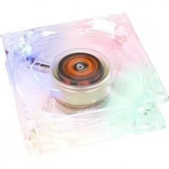 Zaapa ZV-A 4 colores