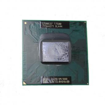 Core 2 Duo 2,20 Ghz/4M/800