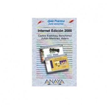 Guía Práctica Internet 2000