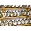 Colección Relojes
